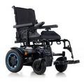 Kranken und Behindertenfahrzeuge - Elektrorollstuhl