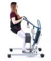 Mobilitätshilfen - Pateientenlifter
