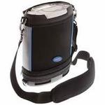 Atemtherapiegeraete Sauerstoffkonzentrator mobile Versorgung