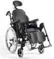 Kranken und Behindertenfahrzeuge - Multifunktionsrollstuhl