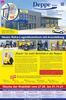 Neues Reha-Logistikzentrum mit Ausstellung