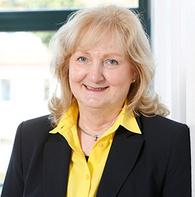 Elke Deppe-Stark, Sanitätshaus Deppe GmbH in Northeim