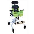Sitzhilfen - Therapiestühle